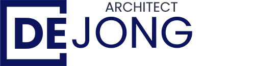 architect-dejong.nl
