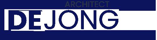 architect-dejong.nl